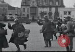 Image of Allied prisoners France, 1940, second 31 stock footage video 65675073795