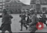 Image of Allied prisoners France, 1940, second 33 stock footage video 65675073795