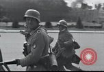 Image of Allied prisoners France, 1940, second 36 stock footage video 65675073795