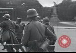Image of Allied prisoners France, 1940, second 37 stock footage video 65675073795