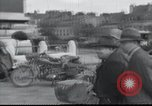 Image of Allied prisoners France, 1940, second 38 stock footage video 65675073795