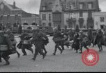 Image of Allied prisoners France, 1940, second 43 stock footage video 65675073795