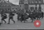 Image of Allied prisoners France, 1940, second 44 stock footage video 65675073795