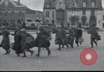 Image of Allied prisoners France, 1940, second 45 stock footage video 65675073795