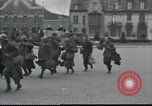 Image of Allied prisoners France, 1940, second 46 stock footage video 65675073795