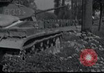 Image of Allied prisoners France, 1940, second 49 stock footage video 65675073795