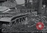 Image of Allied prisoners France, 1940, second 53 stock footage video 65675073795