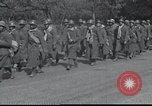 Image of Allied prisoners France, 1940, second 57 stock footage video 65675073795