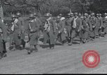 Image of Allied prisoners France, 1940, second 58 stock footage video 65675073795