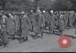 Image of Allied prisoners France, 1940, second 60 stock footage video 65675073795