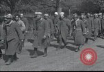 Image of Allied prisoners France, 1940, second 61 stock footage video 65675073795