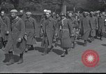 Image of Allied prisoners France, 1940, second 62 stock footage video 65675073795
