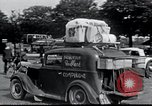 Image of German troops Compiegne France, 1940, second 18 stock footage video 65675073800