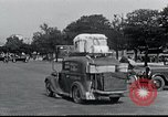 Image of German troops Compiegne France, 1940, second 19 stock footage video 65675073800