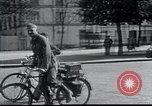 Image of German troops Compiegne France, 1940, second 31 stock footage video 65675073800