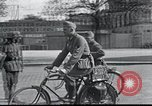 Image of German troops Compiegne France, 1940, second 32 stock footage video 65675073800