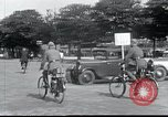 Image of German troops Compiegne France, 1940, second 36 stock footage video 65675073800