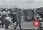 Image of French prisoners labor France, 1940, second 10 stock footage video 65675073802