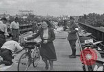 Image of French prisoners labor France, 1940, second 17 stock footage video 65675073802