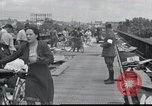 Image of French prisoners labor France, 1940, second 18 stock footage video 65675073802