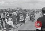 Image of French prisoners labor France, 1940, second 19 stock footage video 65675073802
