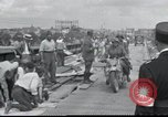Image of French prisoners labor France, 1940, second 20 stock footage video 65675073802
