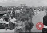 Image of French prisoners labor France, 1940, second 21 stock footage video 65675073802