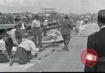 Image of French prisoners labor France, 1940, second 22 stock footage video 65675073802