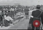Image of French prisoners labor France, 1940, second 24 stock footage video 65675073802
