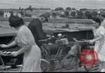Image of French prisoners labor France, 1940, second 25 stock footage video 65675073802