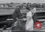 Image of French prisoners labor France, 1940, second 26 stock footage video 65675073802