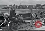 Image of French prisoners labor France, 1940, second 28 stock footage video 65675073802