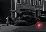 Image of French prisoners labor France, 1940, second 31 stock footage video 65675073802