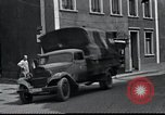 Image of French prisoners labor France, 1940, second 35 stock footage video 65675073802