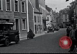 Image of French prisoners labor France, 1940, second 38 stock footage video 65675073802