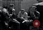 Image of French prisoners labor France, 1940, second 43 stock footage video 65675073802