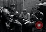 Image of French prisoners labor France, 1940, second 44 stock footage video 65675073802