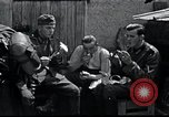 Image of French prisoners labor France, 1940, second 45 stock footage video 65675073802
