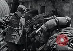 Image of French prisoners labor France, 1940, second 48 stock footage video 65675073802