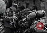 Image of French prisoners labor France, 1940, second 49 stock footage video 65675073802