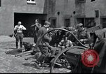 Image of French prisoners labor France, 1940, second 50 stock footage video 65675073802