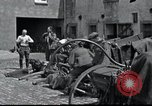 Image of French prisoners labor France, 1940, second 51 stock footage video 65675073802
