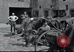 Image of French prisoners labor France, 1940, second 52 stock footage video 65675073802