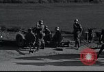Image of German troops France, 1940, second 2 stock footage video 65675073803