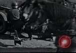 Image of German troops France, 1940, second 15 stock footage video 65675073803