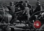 Image of German troops France, 1940, second 16 stock footage video 65675073803