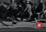 Image of German troops France, 1940, second 19 stock footage video 65675073803
