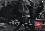 Image of German troops France, 1940, second 21 stock footage video 65675073803