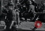 Image of German troops France, 1940, second 23 stock footage video 65675073803