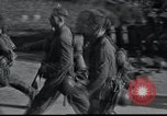 Image of German troops France, 1940, second 24 stock footage video 65675073803